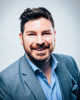 Former Razorfish Digital Leader W. Joe DeMiero Joins Team One as Management Director
