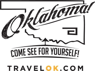 Oklahoma Tourism and Recreation Department