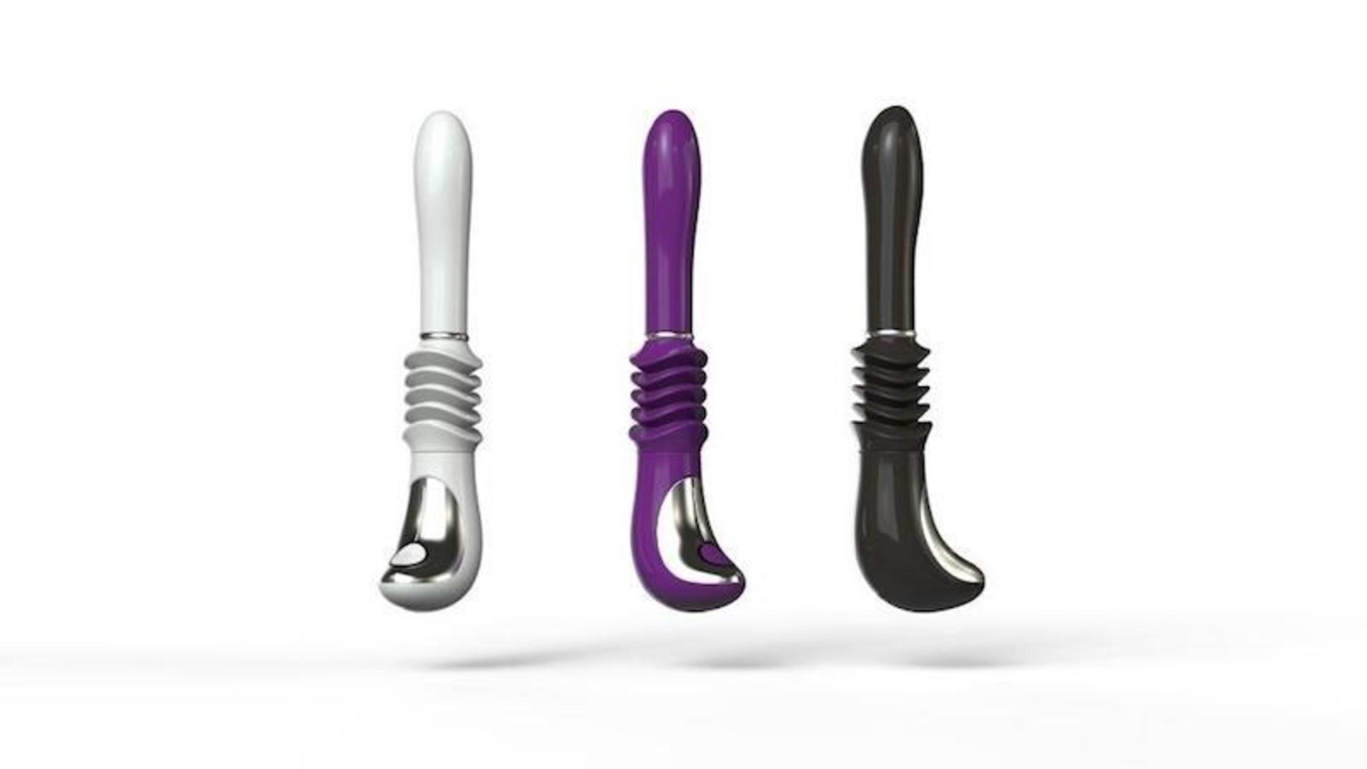touch massage sex toys for men australia