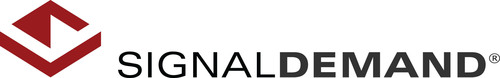 Business Analytics Professional Joins SignalDemand as VP Product Management