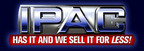 Ingram Park Nissan is a leading Nissan dealer in San Antonio TX.  (PRNewsFoto/Ingram Park Nissan)