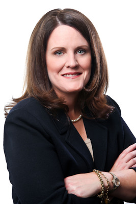 United States Steel names Suzanne Rich Folsom general counsel and senior vice president - governmental affairs.  (PRNewsFoto/United States Steel Corporation)