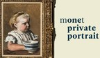 Auctionata Releases New Documentary Film about Claude Monet on December 7 Coinciding with Auction of Rare Painting on December 16