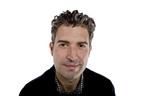 Matt Howell Joins Arnold Worldwide as Managing Partner, Chief Digital Officer.  (PRNewsFoto/Arnold Worldwide)
