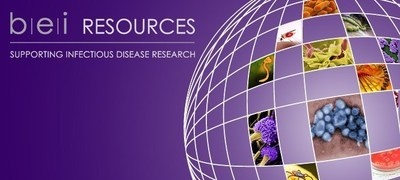 BEI Resources is a leading source for high quality cultures and reagents for microbiology and infectious diseases research.
