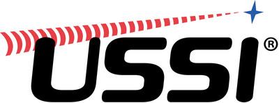 US Seismic Systems, Inc. Logo. (PRNewsFoto/USSI) (PRNewsFoto/)