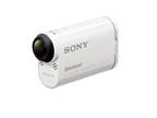 Sony AS100V (PRNewsFoto/Sony Electronics)