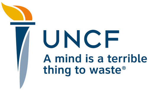 UNCF, College Summit and The Darden Restaurants, Inc. Foundation Partner to Build Pipeline of