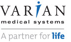 Varian Medical Systems Announces Upcoming Investor Events