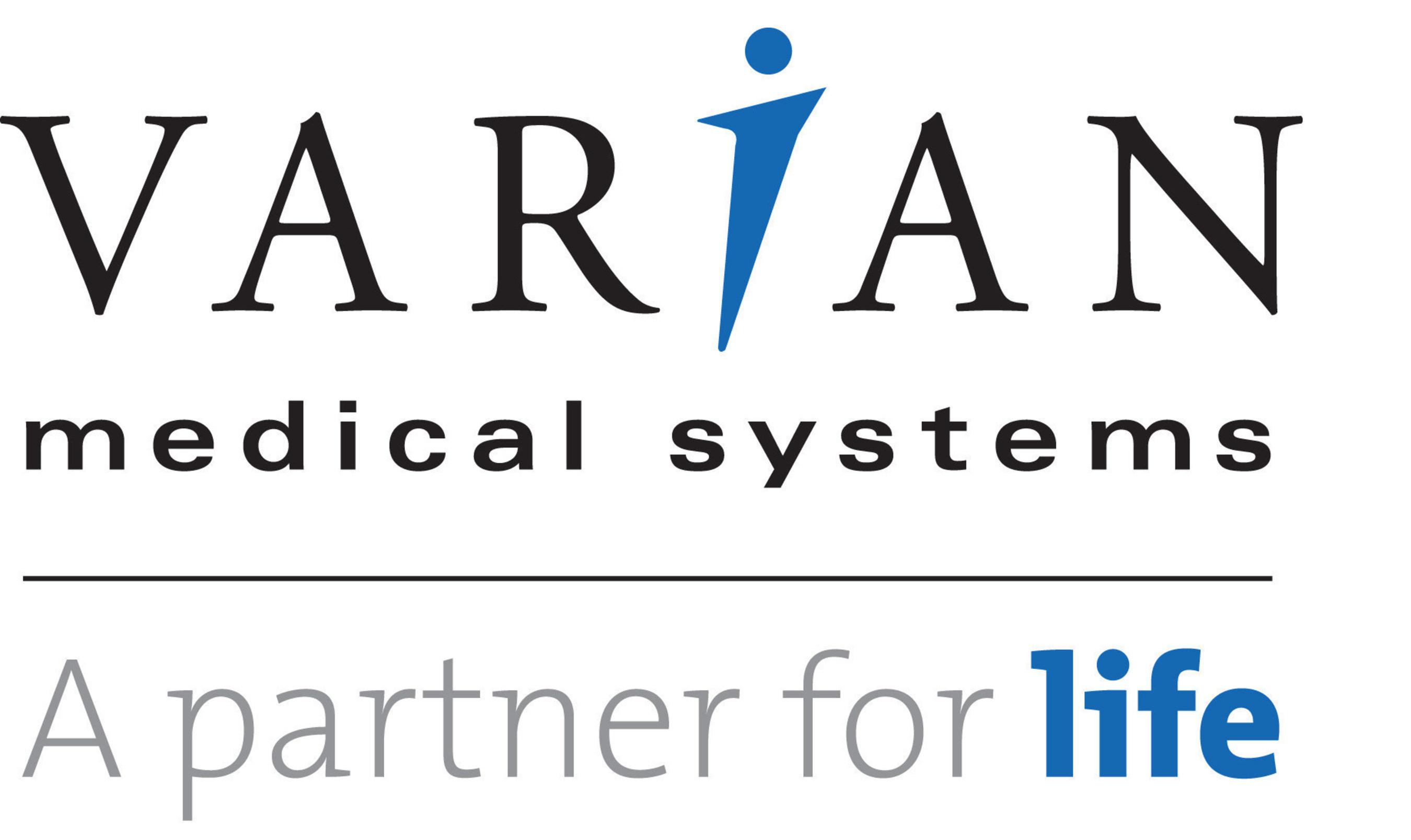Varian Medical Systems Starts Equipment Installation at New
