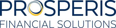 Prosperis Financial Solutions LLC Logo