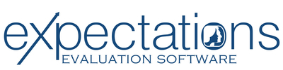Expectations Evaluation Software.  (PRNewsFoto/Smart Horizons)