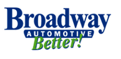 Broadway Automotive has had a stellar sales year in 2013 thanks to its impressive vehicle selection.  (PRNewsFoto/Broadway Automotive)
