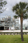 The Chemours Company announced that it will invest $230 million to construct a facility at its site near Corpus Christi, Texas, to manufacture Opteon(tm) YF, a refrigerant with 99.9 percent lower global warming potential than the refrigerant it was designed to replace.