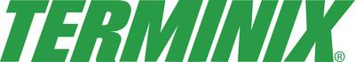 Terminix logo.  (PRNewsFoto/Terminix)