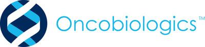 Oncobiologics Logo