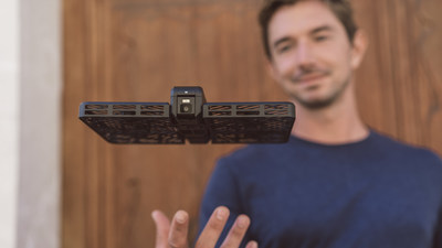 Hover Camera Passport, on sale now and shipping immediately.