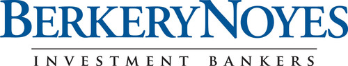 Berkery Noyes Releases Healthcare/Pharma Information and Technology Industry M&A Report for Full