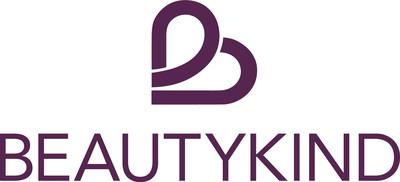 BeautyKind (PRNewsFoto/BeautyKind)