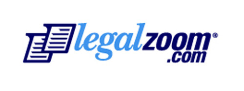 LegalZoom Unveils Innovative Fix to Broken Legal Services Market