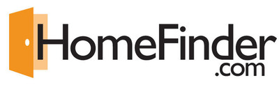 "HomeFinder.com ""Likes"" Helping Those in Need Find a Home.  (PRNewsFoto/HomeFinder.com)"
