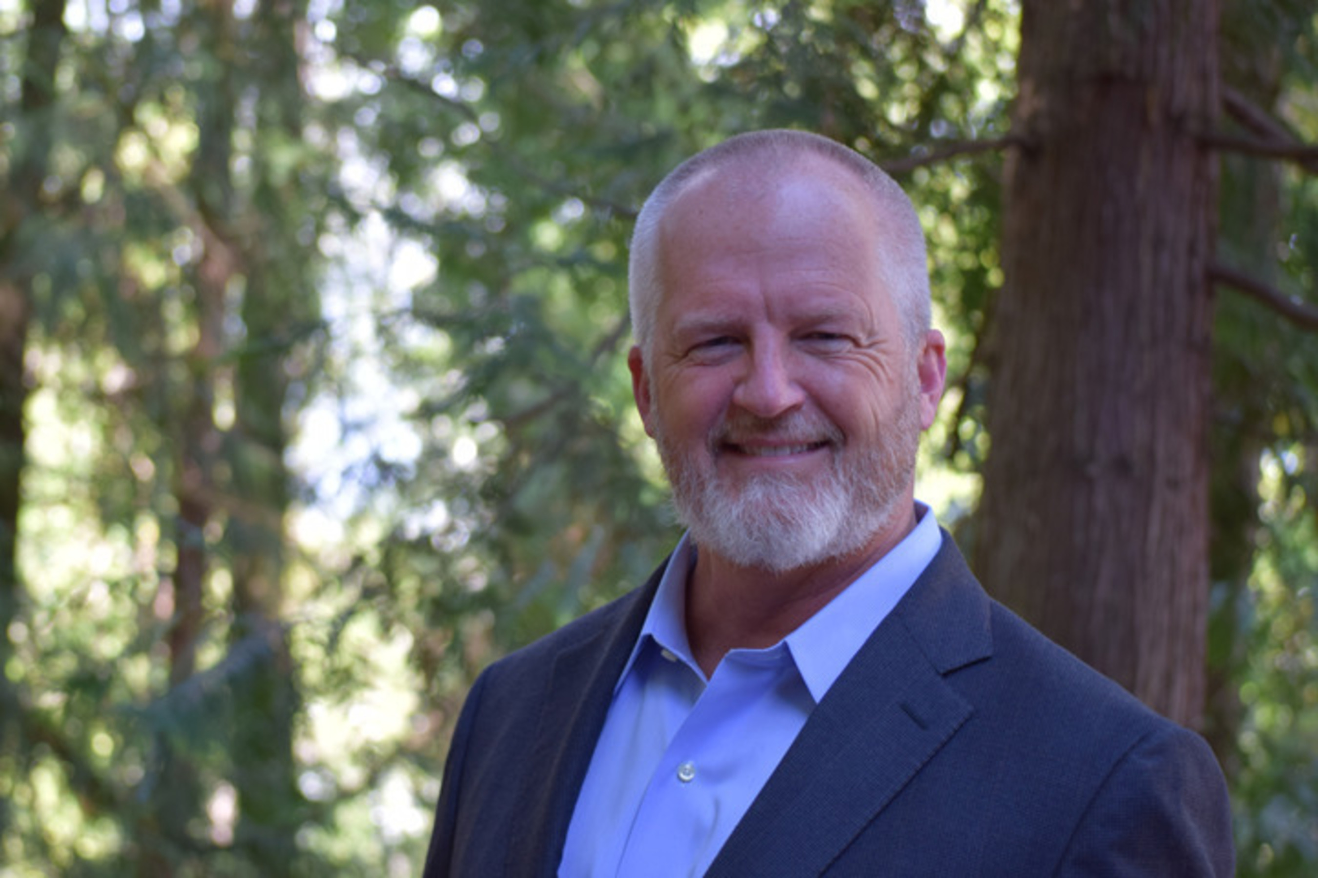 Dr. Mark A. Reed Joins JWA Consulting As Medical Director