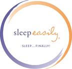 Sleep Easily Logo