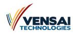 Vensai Technologies.  (PRNewsFoto/Vensai Technologies, Inc.)