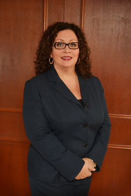Maureen Martinez, Counsel