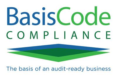 BasisCode Compliance LLC logo