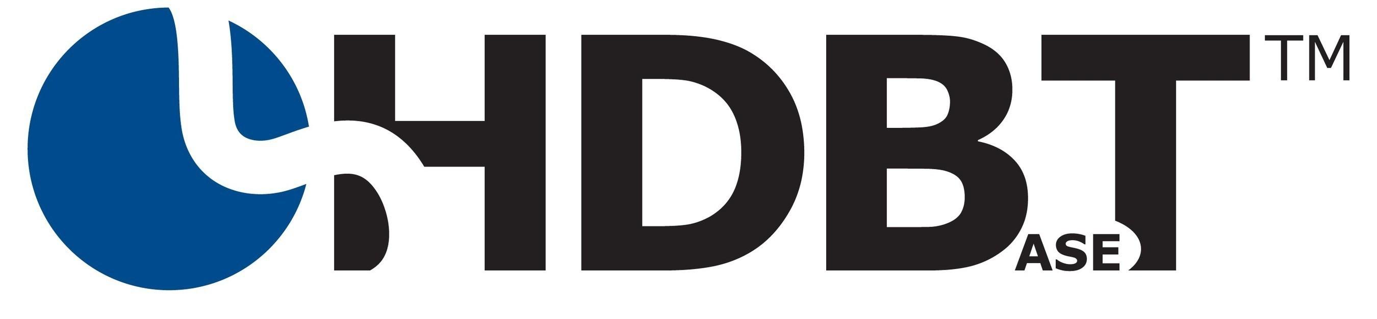www.hdbaset.org