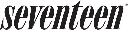 Seventeen (PRNewsFoto/Hearst Brand Development)