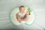 The Boppy Company - makers of the award-winning Boppy(R) Feeding & Infant Support Pillow