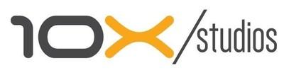 10X Studios Logo