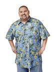 Gabriel Iglesias Hosts New Weekly Show Exclusively on SiriusXM. Photo credit: Justin Stephens