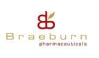 Braeburn Pharmaceuticals