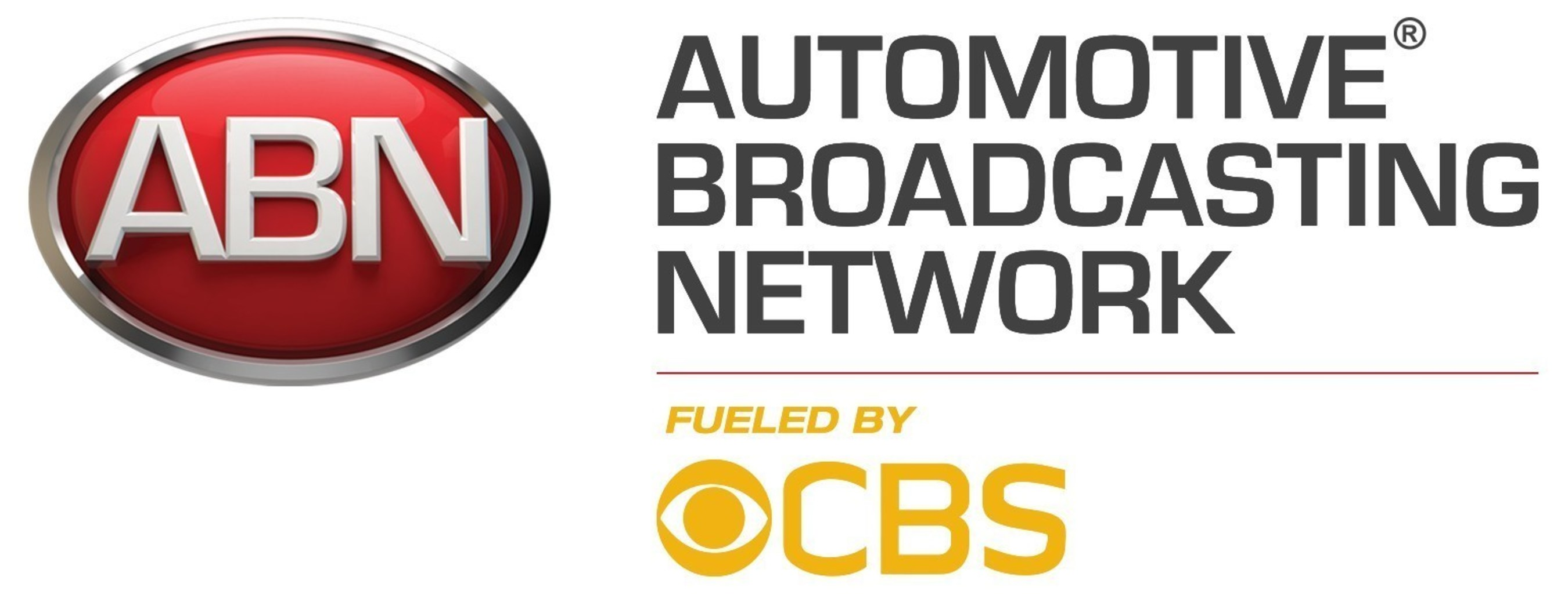 Automotive Broadcasting Network