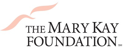 The Mary Kay Foundation was founded in 1996, and its mission is two-fold: to fund research of cancers affecting women and to help prevent domestic violence while raising awareness of the issue. Since the Foundation's inception, it has awarded $68.9 million to shelters and programs addressing domestic violence prevention and to cancer researchers and related causes throughout the United States. To learn more about The Mary Kay Foundation℠, please visit www.marykayfoundation.org or call 1-877-MKCARES (652-2737).