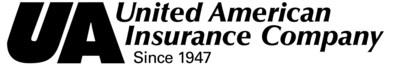 United American Insurance CO.
