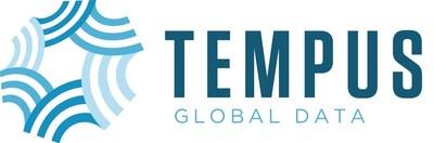 Tempus Global Data
