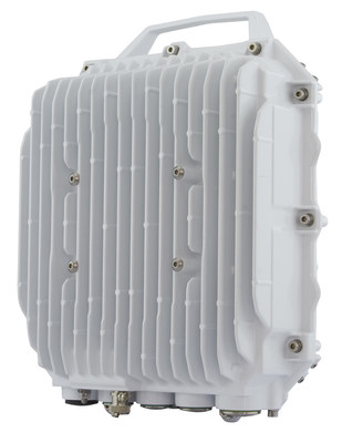 Intracom Telecom Supplies its WiBAS™-OSDR Wireless Access System to Comsol Networks in South Africa