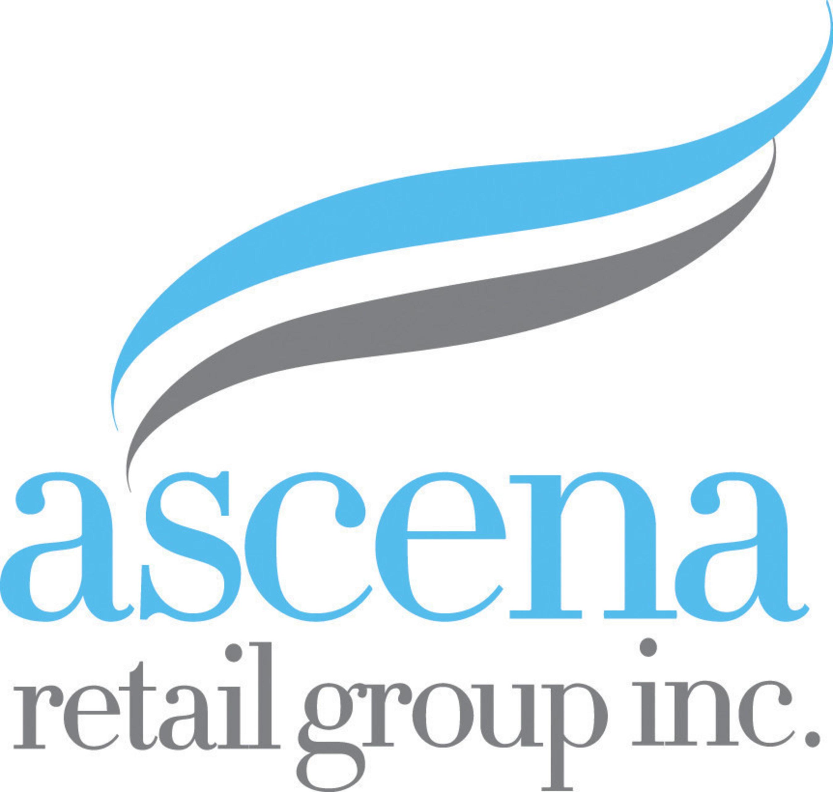 Ascena Retail Group, Inc. Logo