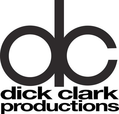 dick clark productions.  (PRNewsFoto/dick clark productions, inc.)
