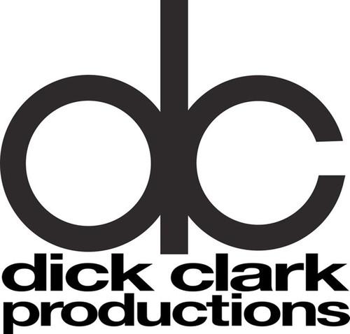 dick clark productions. (PRNewsFoto/dick clark productions, inc.) (PRNewsFoto/)