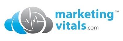MarketingVitals.com (PRNewsFoto/MarketingVitals.com)