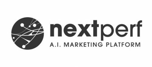 Nextperf Logo (PRNewsFoto/Nextperf)