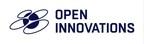 Open Innovations - 2016: novo local, novo formato