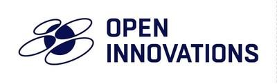 Open Innovations logo (PRNewsFoto/Open Innovations Forum 2016)