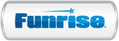 Funrise, Inc.