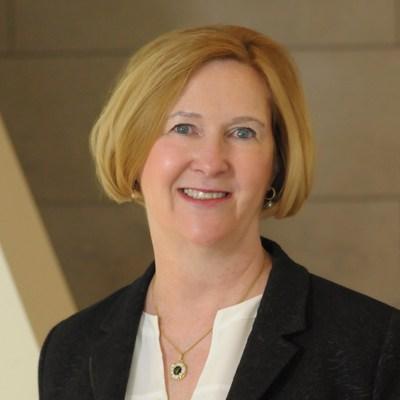 ACTEC President 2016-2017, Cynda C. Ottaway